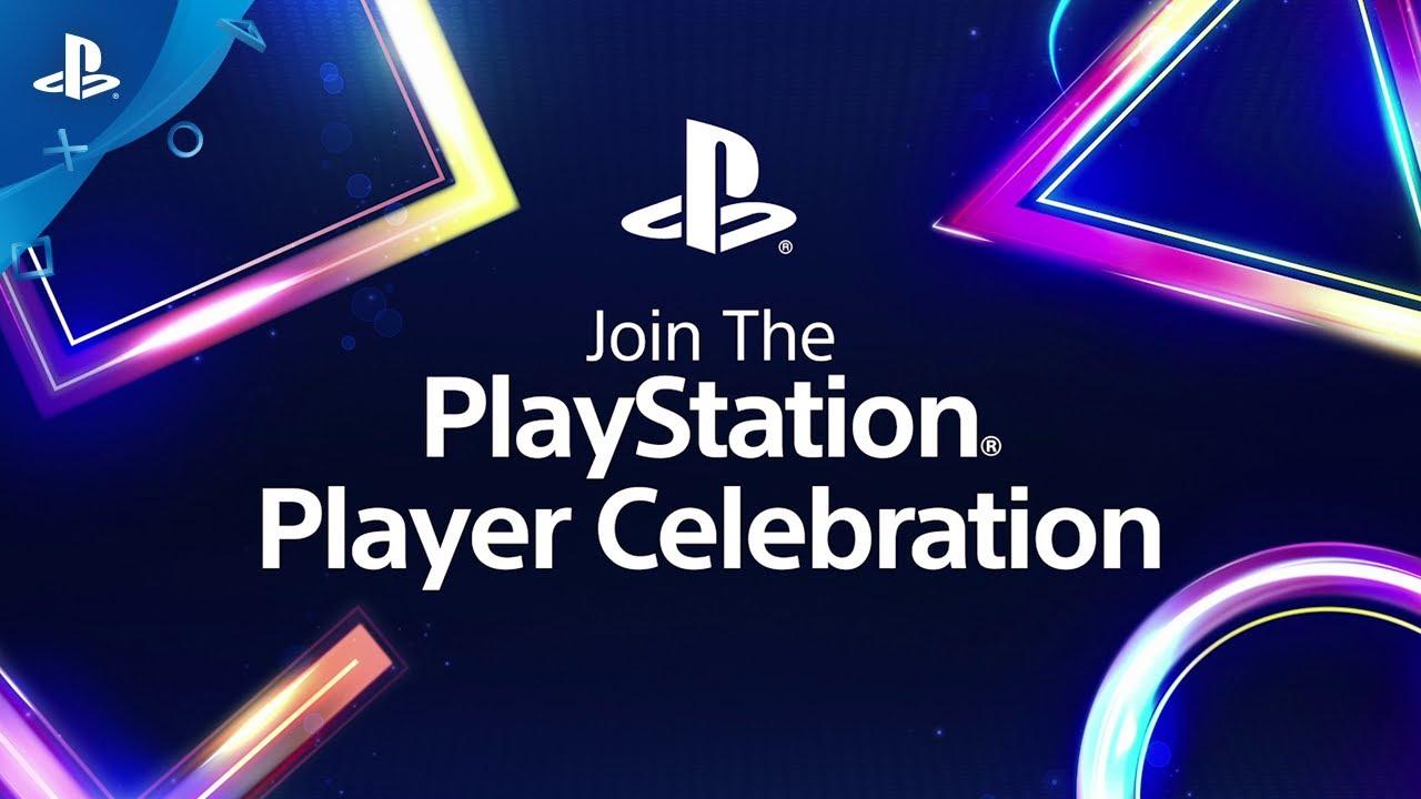 sony-playstation-celebration.jpg