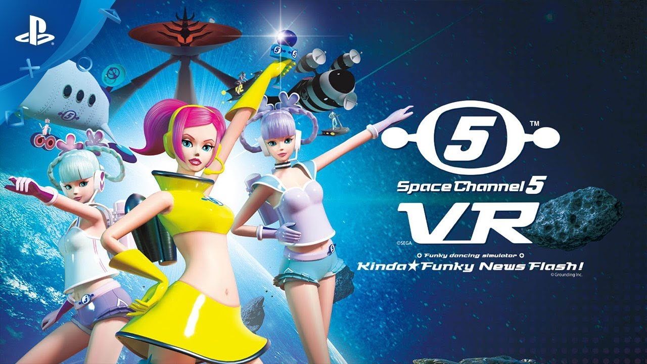 space-channel-5-vr.jpg
