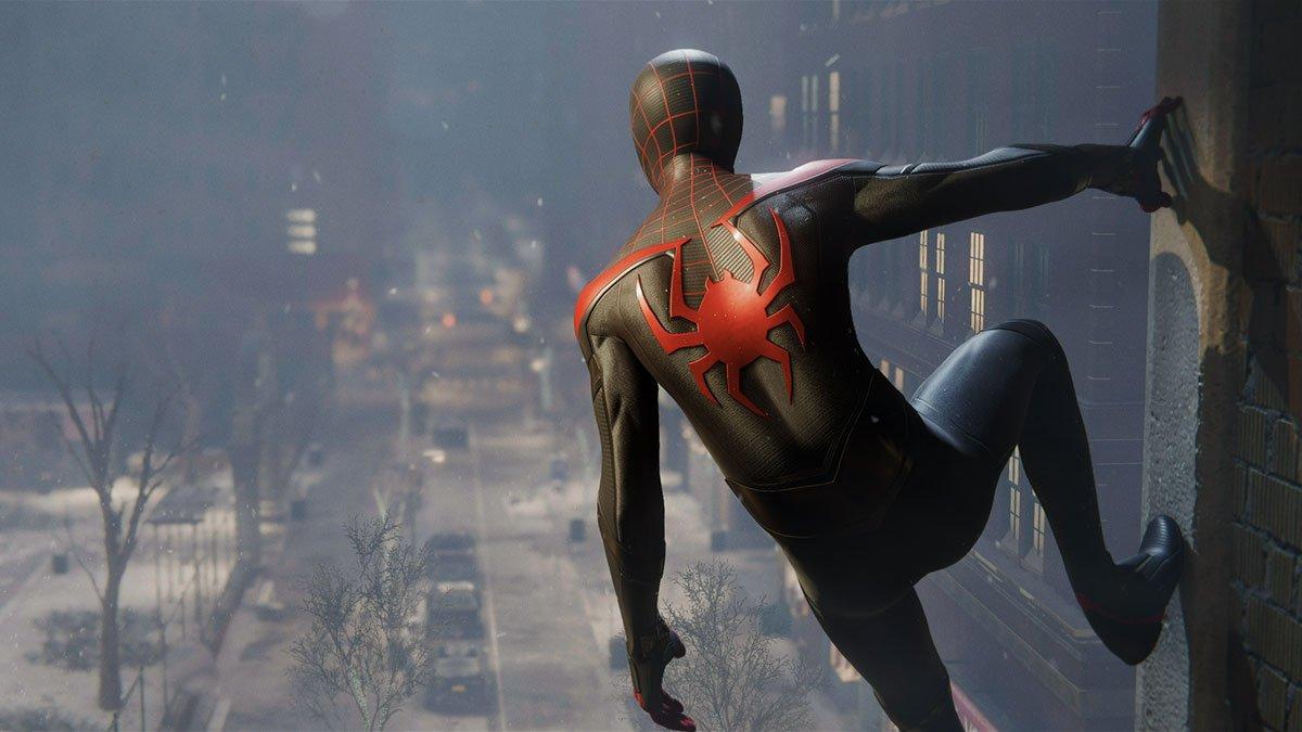 spider-man-miles-morales-60fps-ray-tracing.jpg