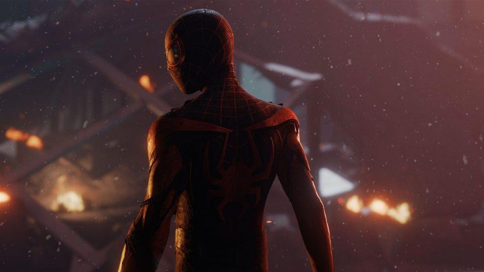 spider-man-miles-morales-bugs.jpg
