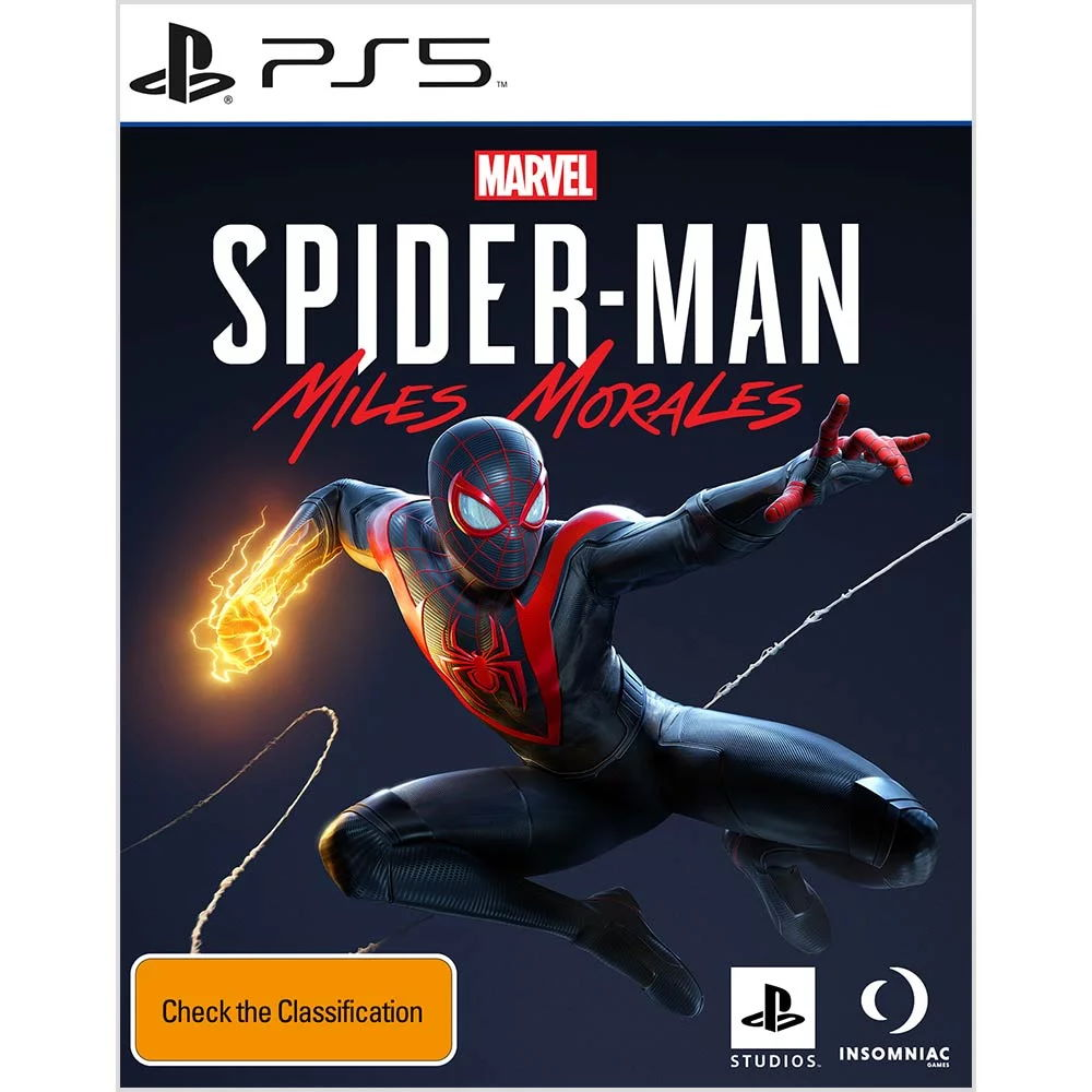 spider-man-miles-morales-ps5.jpg