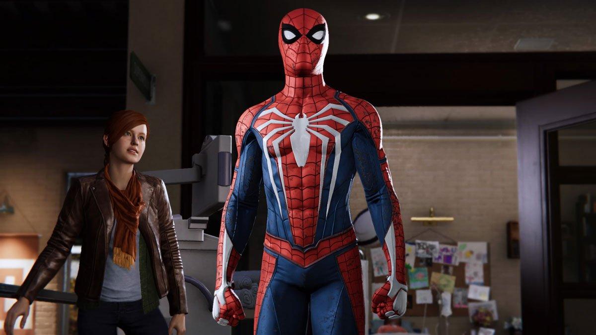 spider-man-mj.jpg