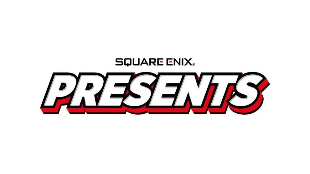 square-enix-presents-e3-2021.jpg
