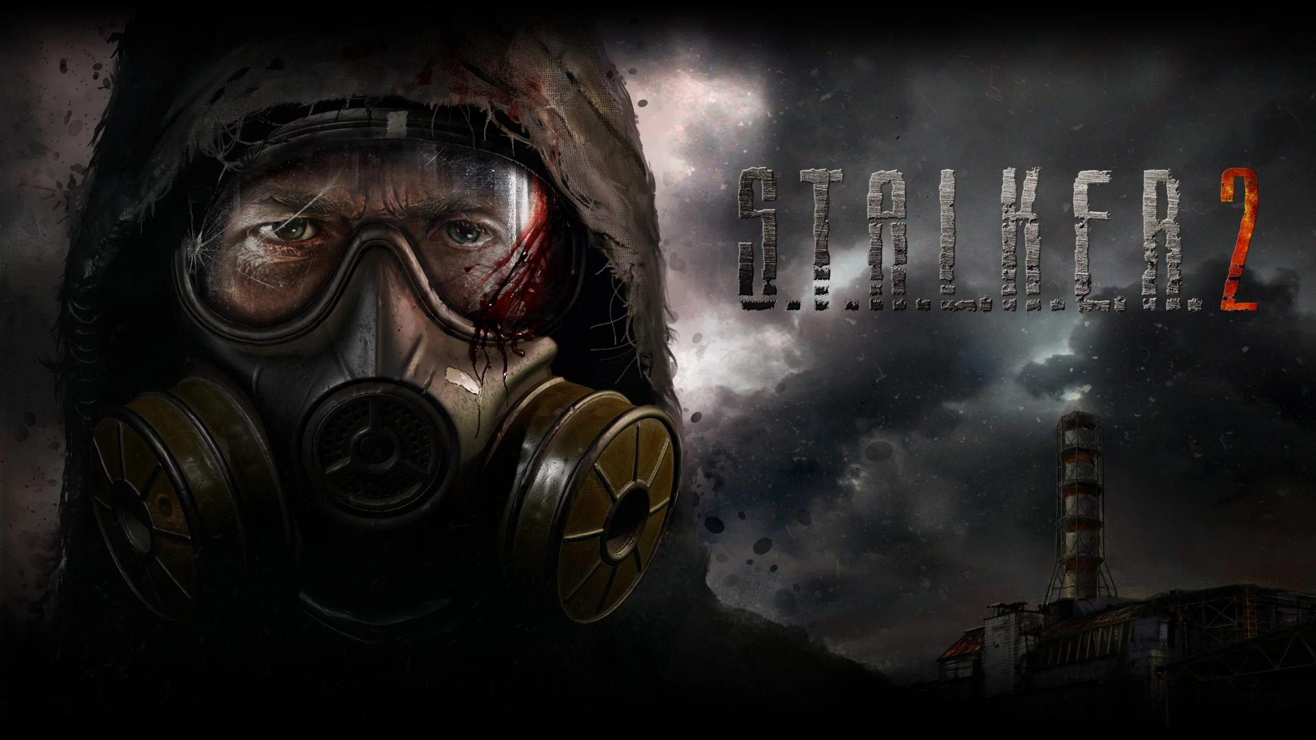 stalker-2-coming-to-xbox-game-pass.jpg