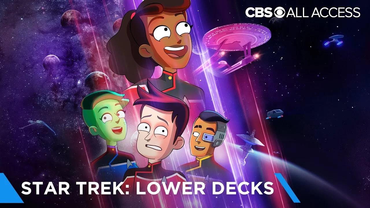 star-trek-lower-decks-drops-its-first-trailer-full-of-humour.jpg