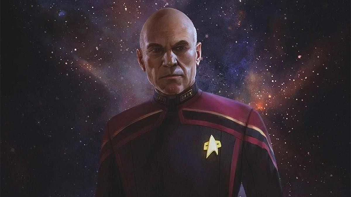 star-trek-picard-admiral-picard.jpg