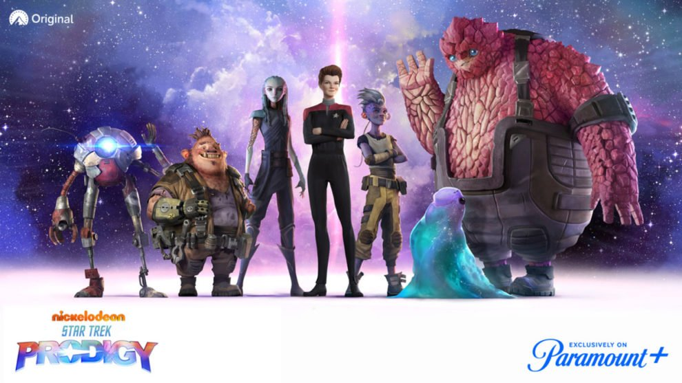 star-trek-prodigy-voice-cast.jpg