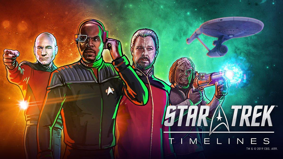 star-trek-timelines.jpg