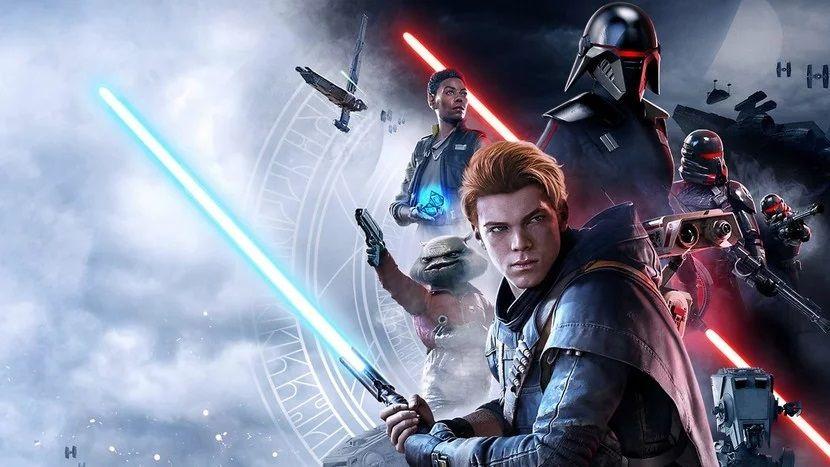 star-wars-jedi-fallen-order-hero-banner-2.jpg