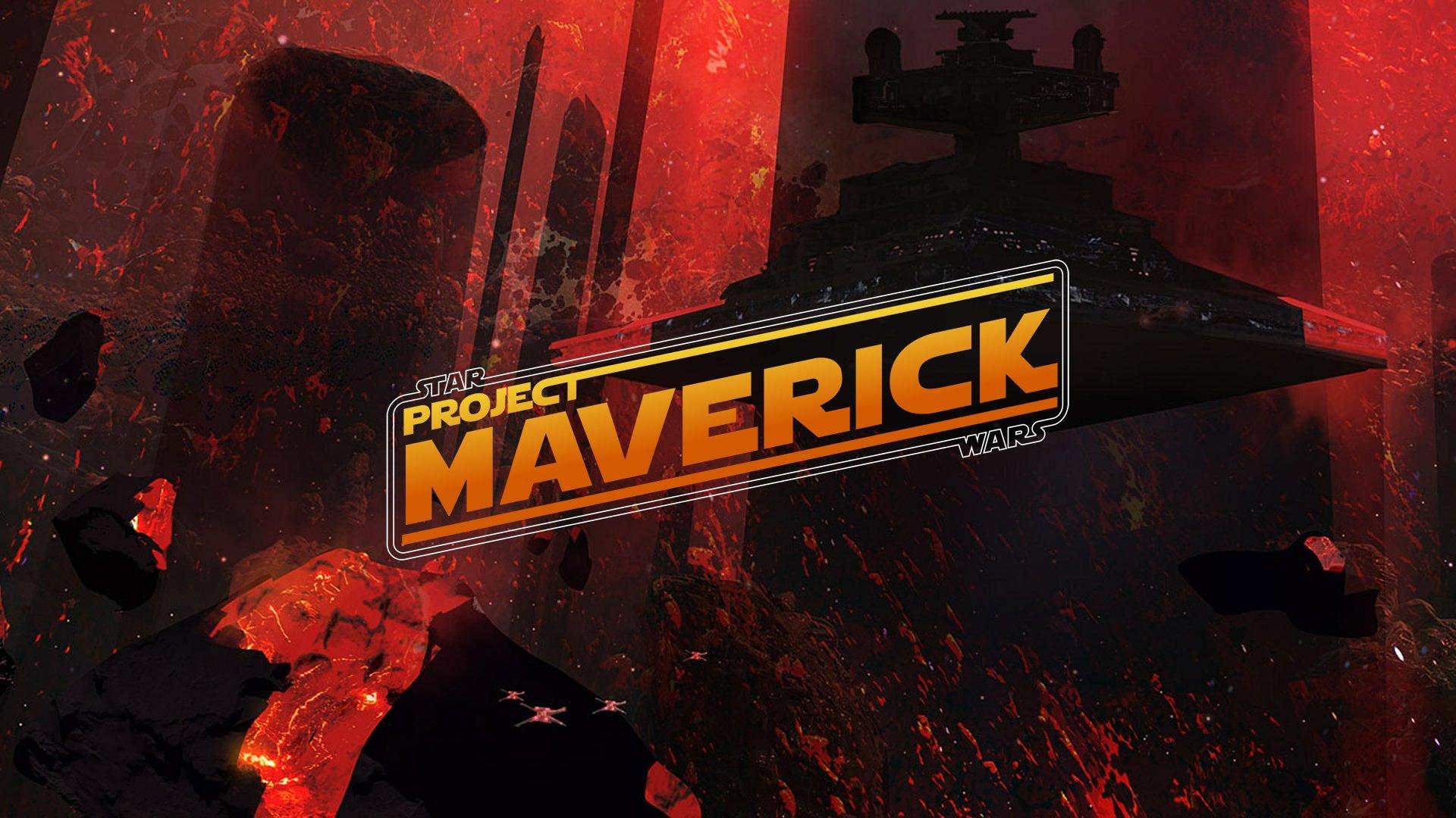 star-wars-project-maverick.jpg
