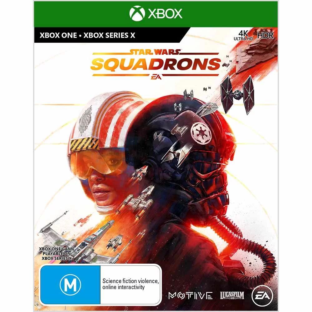 star-wars-squadrons-xbox.jpg