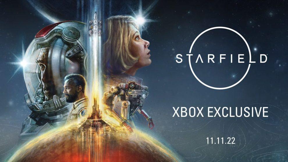 starfield-xbox-exclusive.jpg