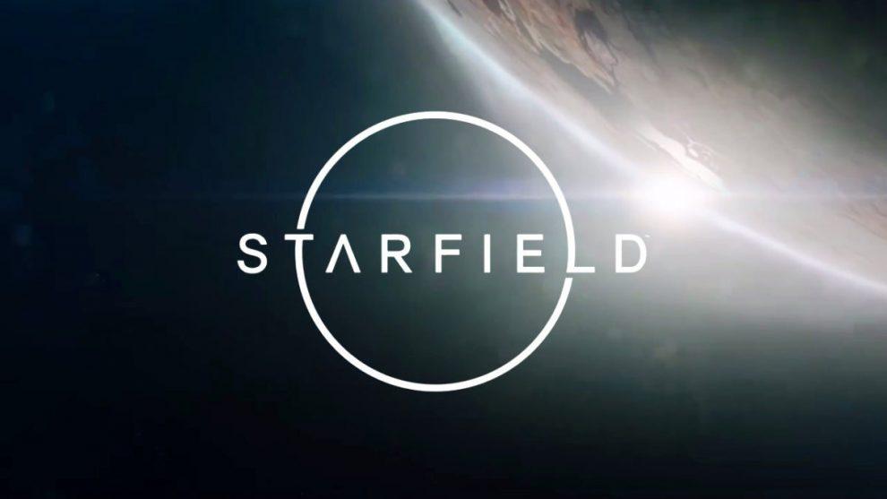 starfield-xbox-pc-exclusive.jpg