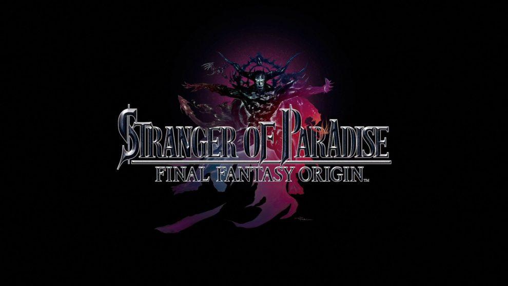 stranger-of-paradise-final-fantasy-origin.jpg