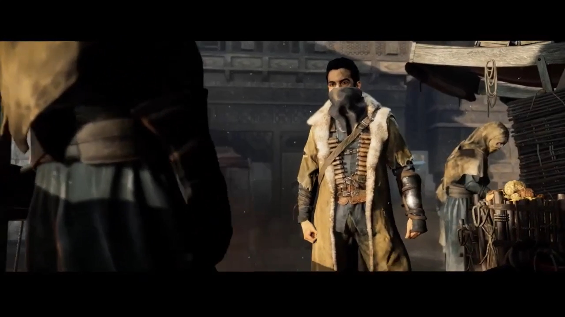 sucker-punch-prophecy-gameplay-footage-leaked.jpg