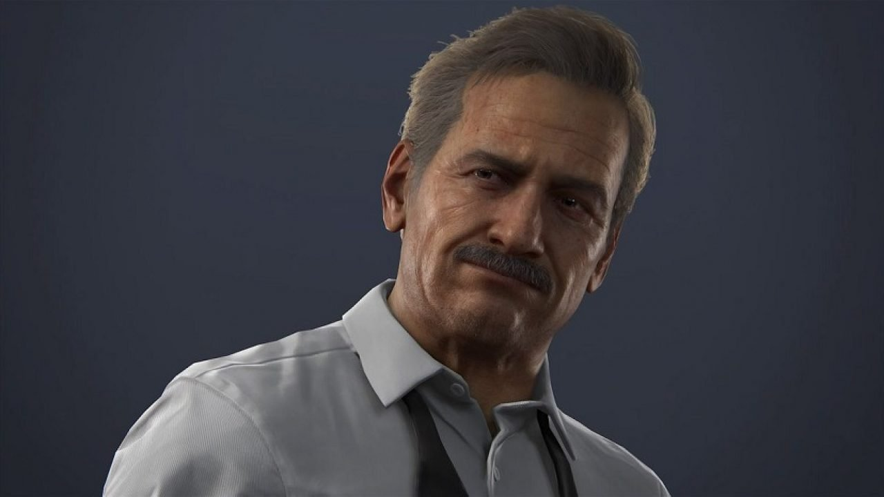 sully-uncharted.jpg