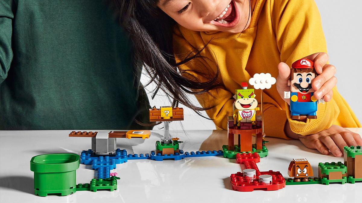 super-mario-lego.jpg