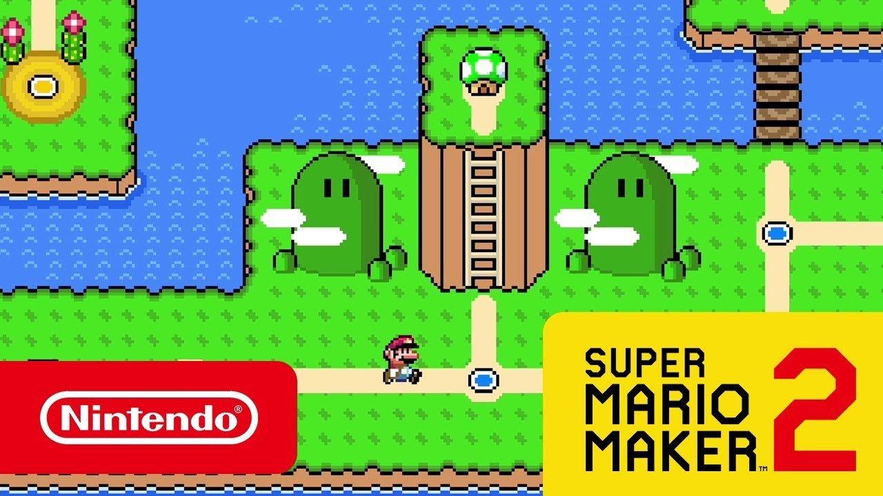 super-mario-maker-2.jpg