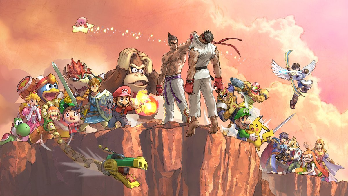 super-smash-bros-ultimate-kazuya-mishima.jpg