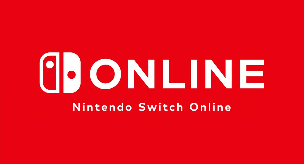 switch-online.jpg
