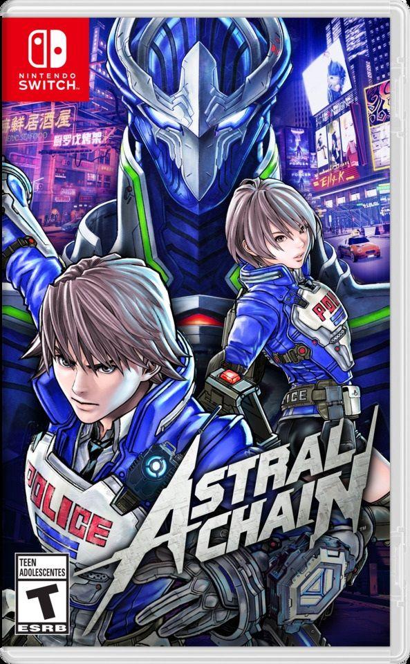 Switch_ASTRALCHAIN_E3_boxart_01.jpg