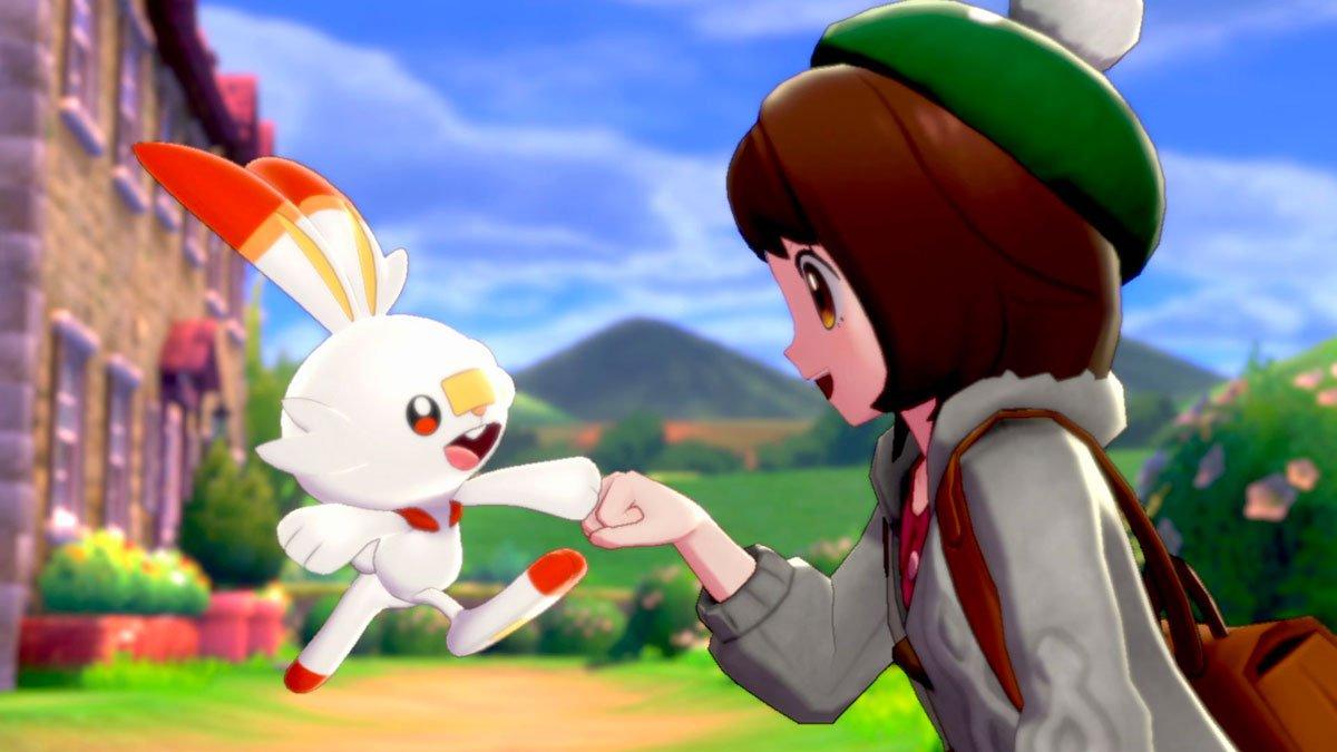 Switch_PokemonSwordPokemonShield_E3_screen_03.jpg