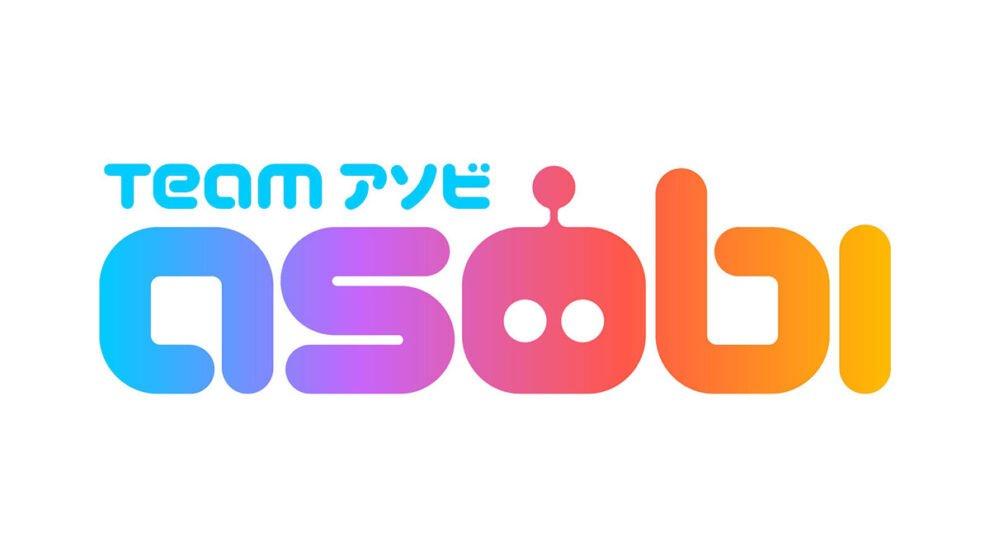 team-asobi-playstation-studios.jpg