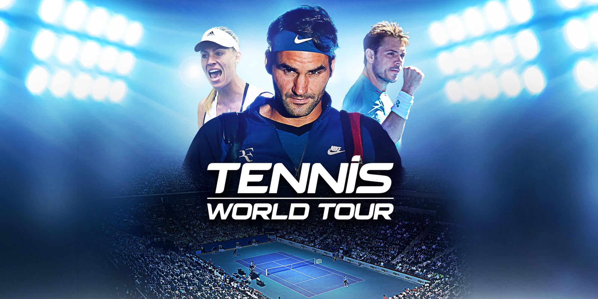 Tennis World Tour.jpg