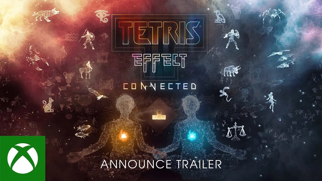 tetris-effect-connected-coming-to-xbox-series-x-this-holiday-season.jpg