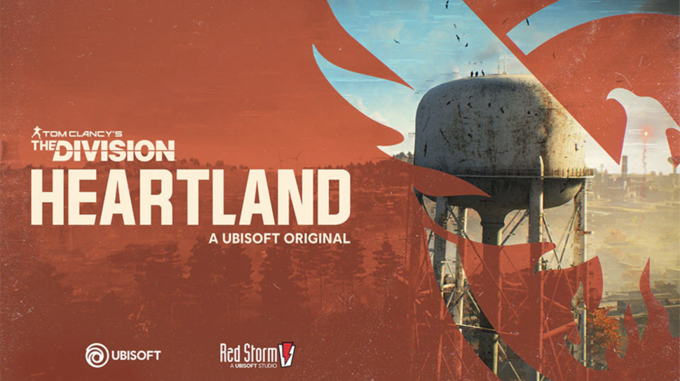 the-division-heartland-gameplay-leaked.png
