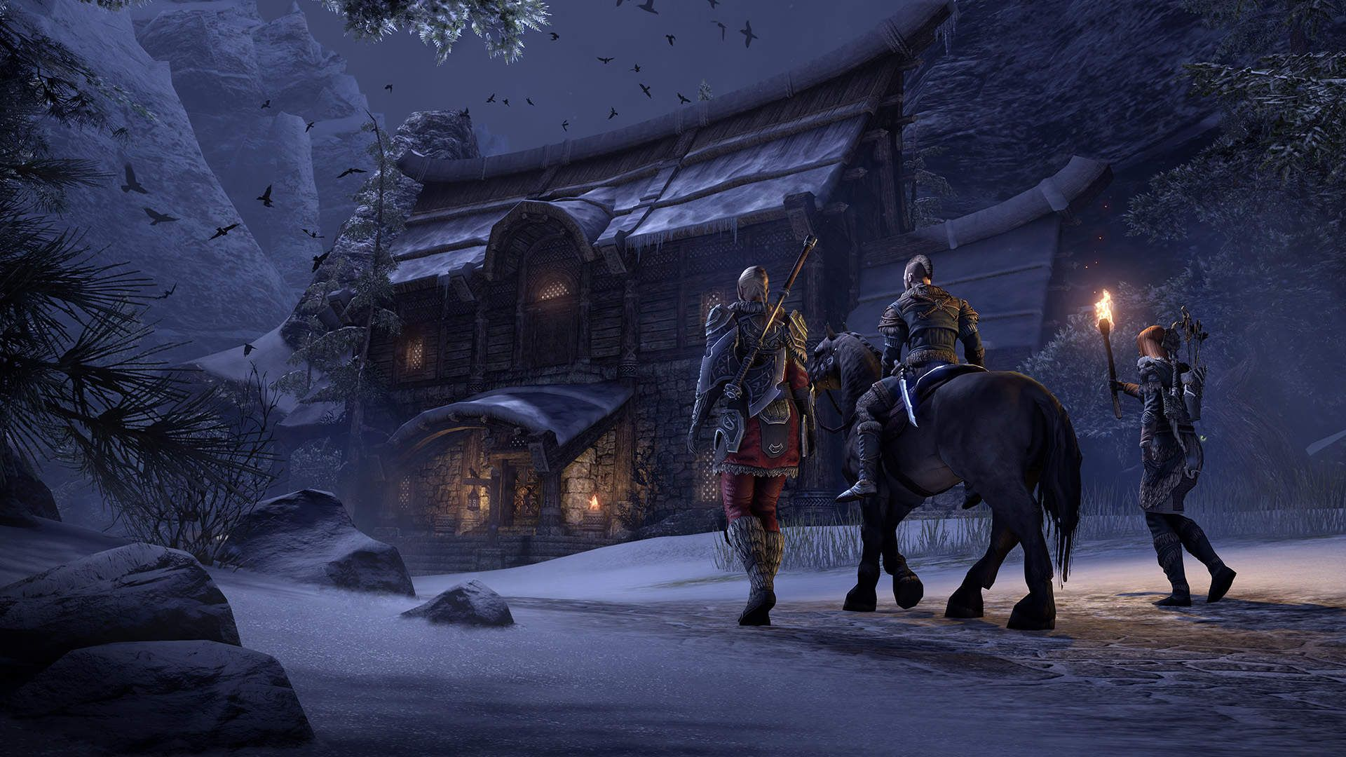 the-elder-scrolls-online-ventures-into-skyrim-with-greymoor-expansion-this-may.jpg
