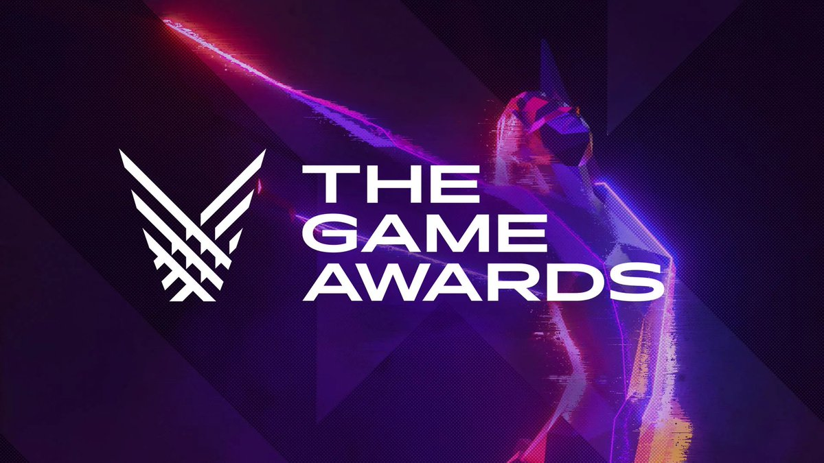 the-game-awards-2020.jpg