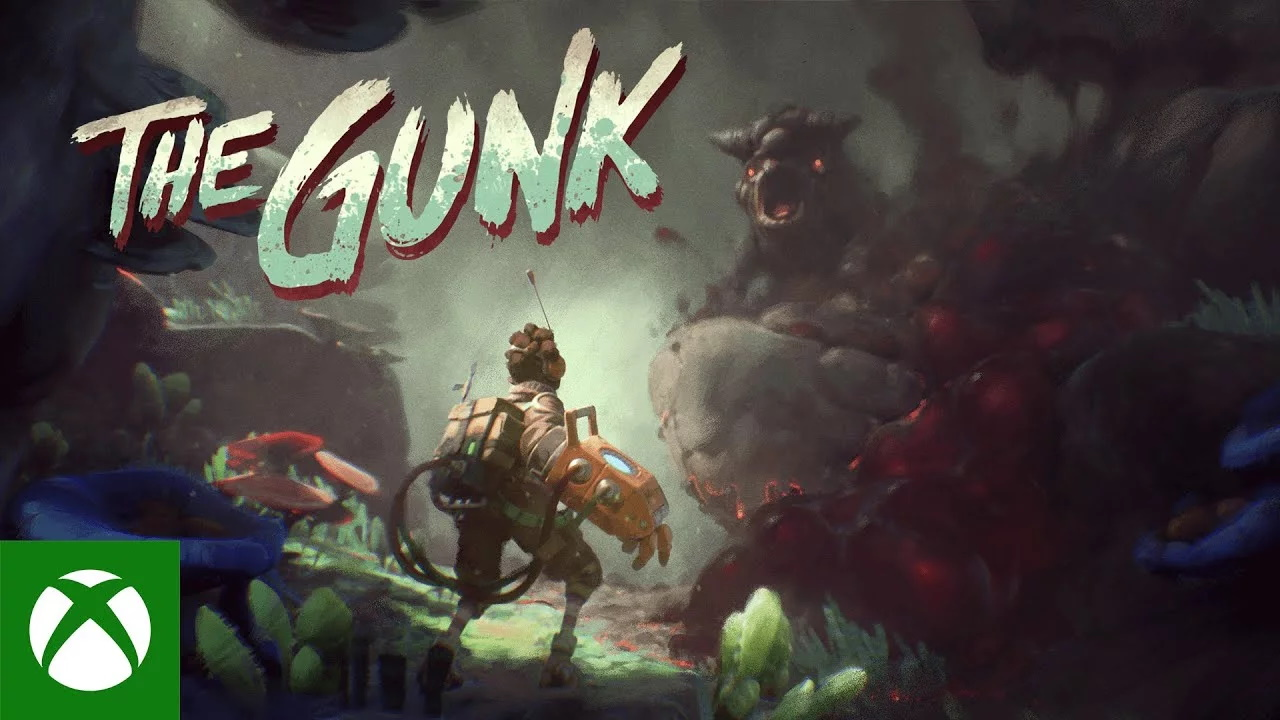 the-gunk-announced-developed-by-steamworld's-image-&-form-games.jpg