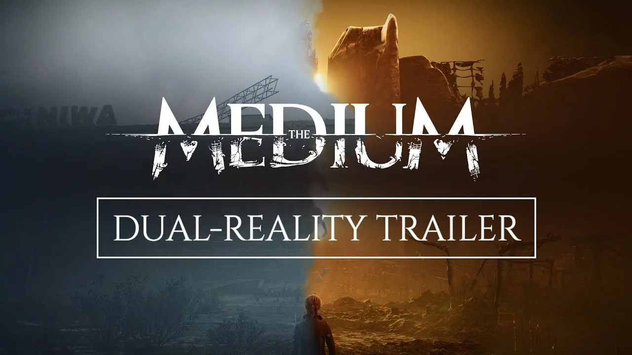 the-medium-dual-reality-coming-exclusively-to-xbox-series-x.jpg