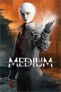 the-medium-game.jpg
