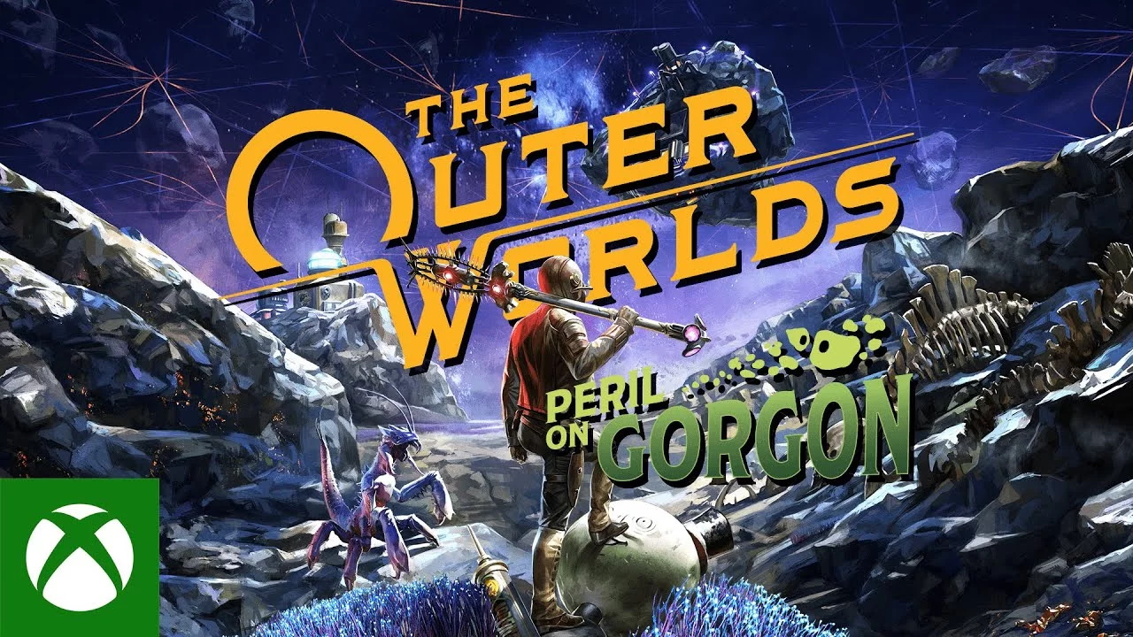 the-outer-worlds-peril-on-gorgon-coming-in-september.jpg