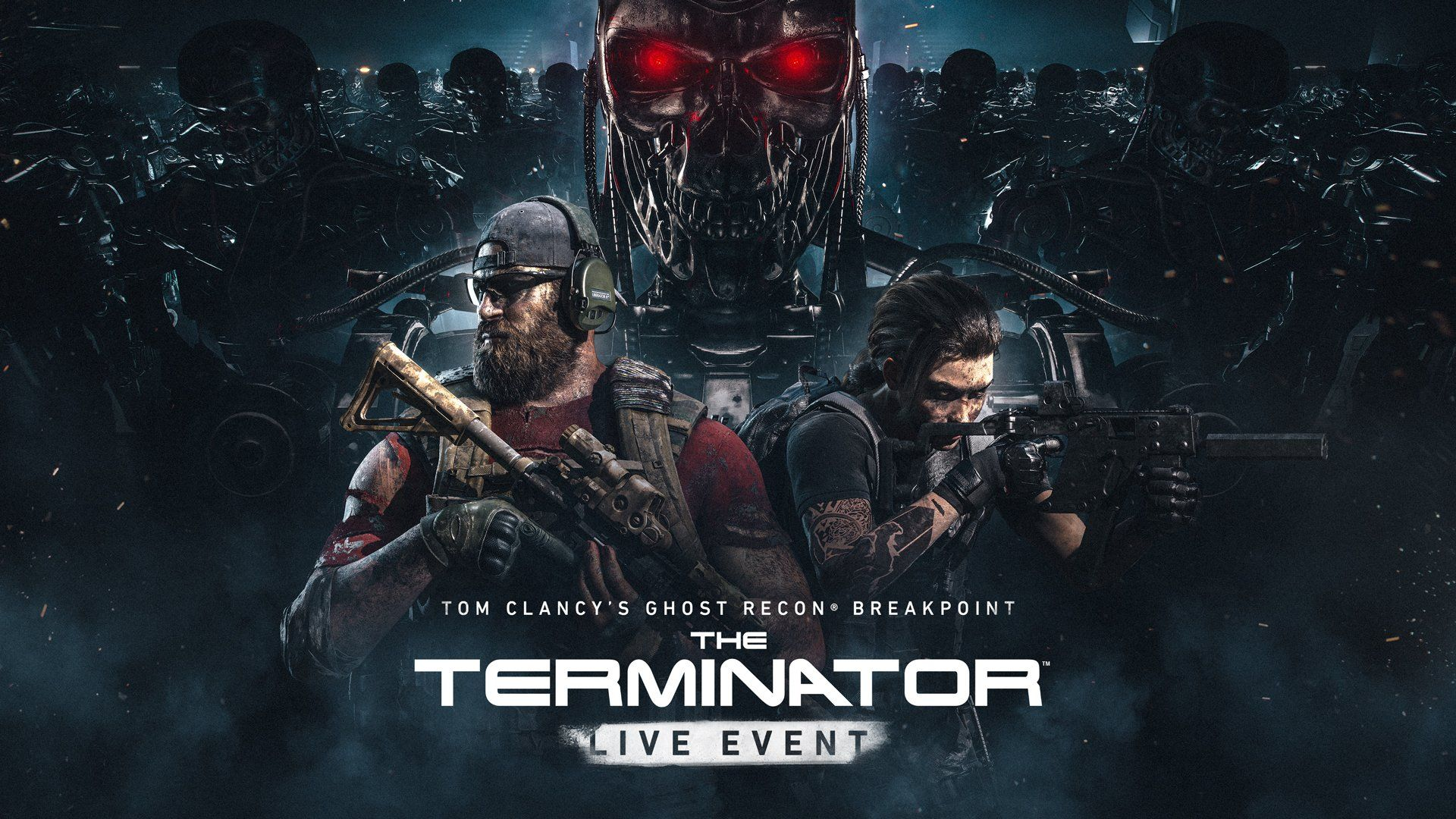 the-terminator-live-event.jpg