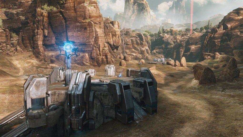 TMCC-Halo-2-Anniversary-Bloodline-The-Pulse-jpg.jpg
