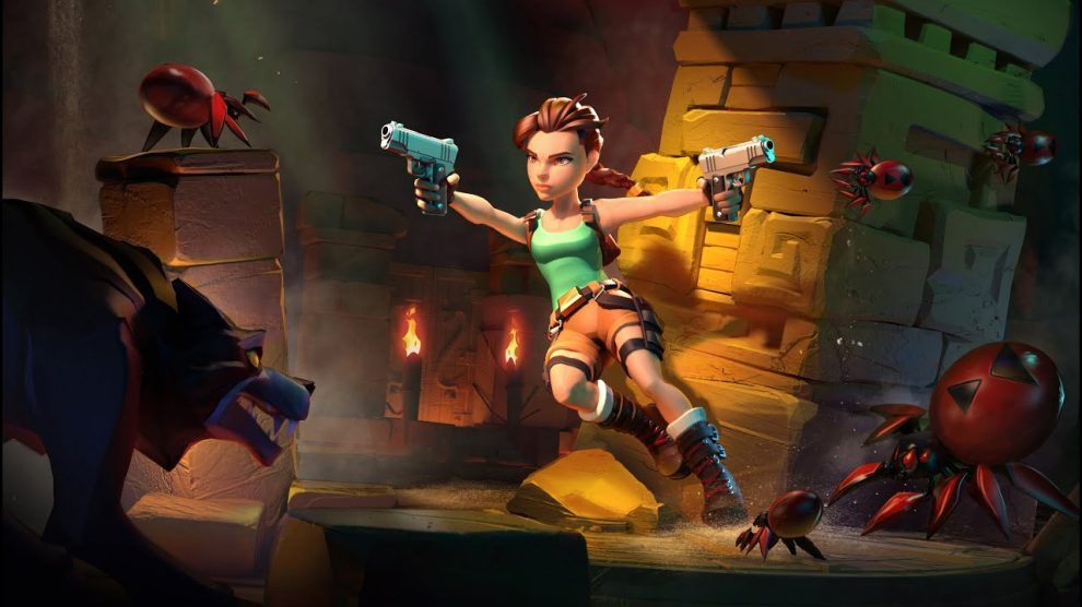 tomb-raider-reloaded-ios-android.jpg