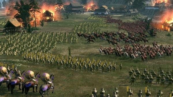 total-war-shogun-2.jpg