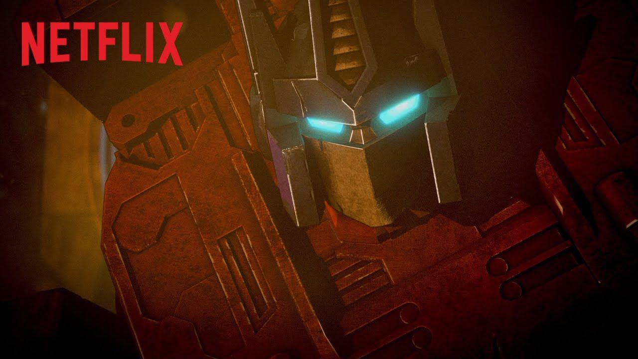 transformers-netflix.jpg