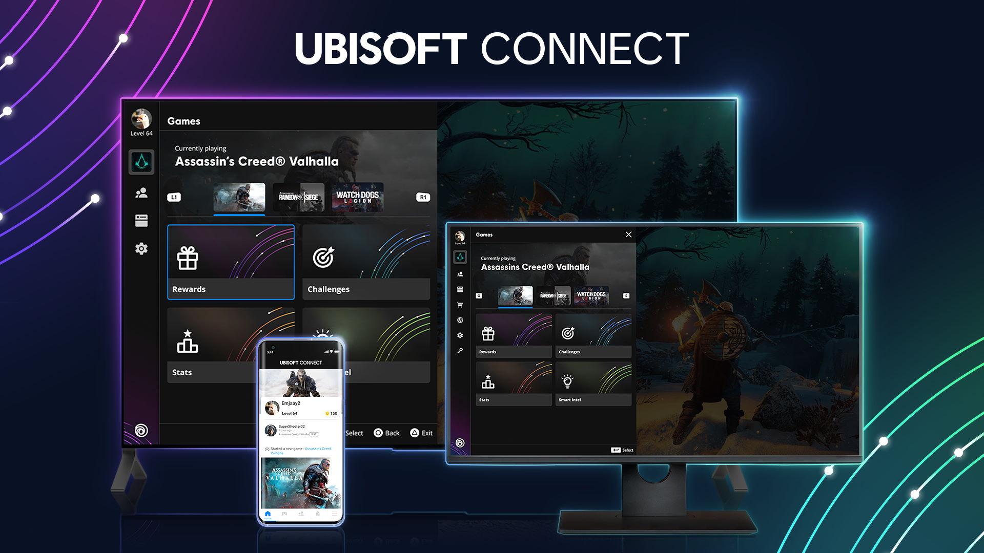 ubisoft-connect-cross-play-cross-progression.jpg