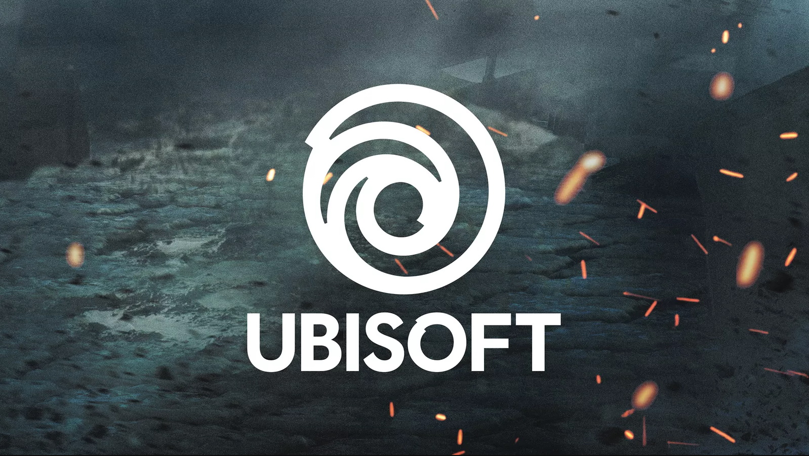 ubisoft-details-5-point-action-plan-to-tackle-sexual-harassment.jpg
