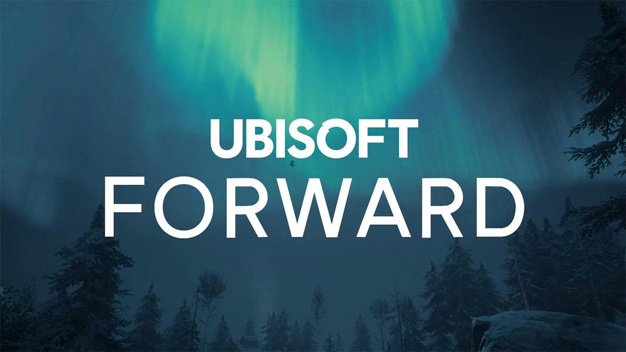 ubisoft-forward-e3-2021.jpeg