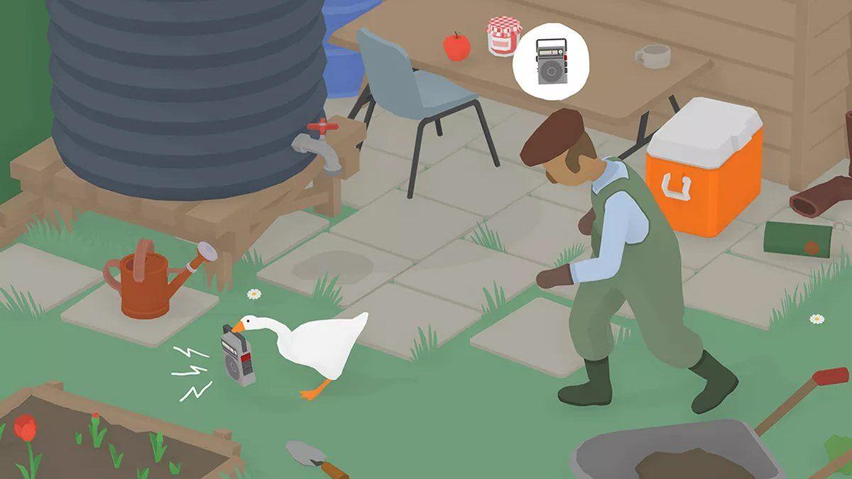 untitled-goose-game.jpg