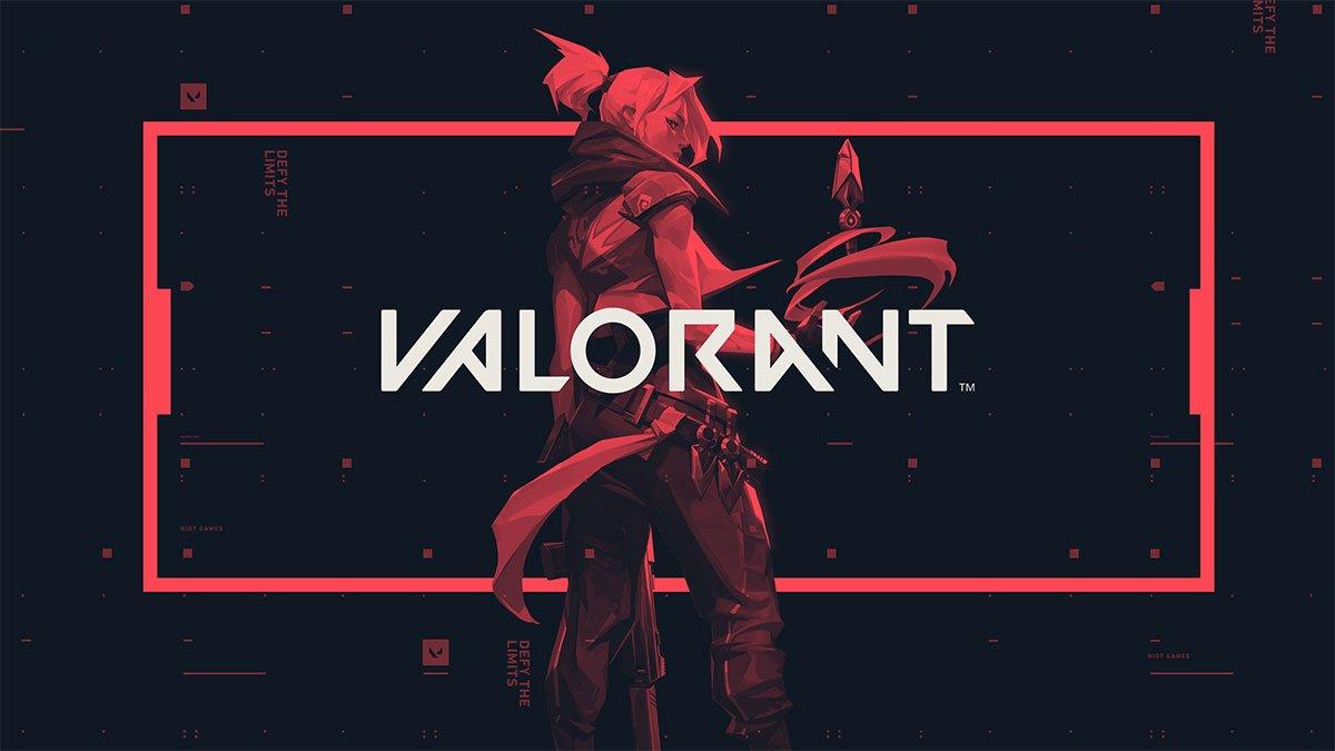 valorant-1.jpg