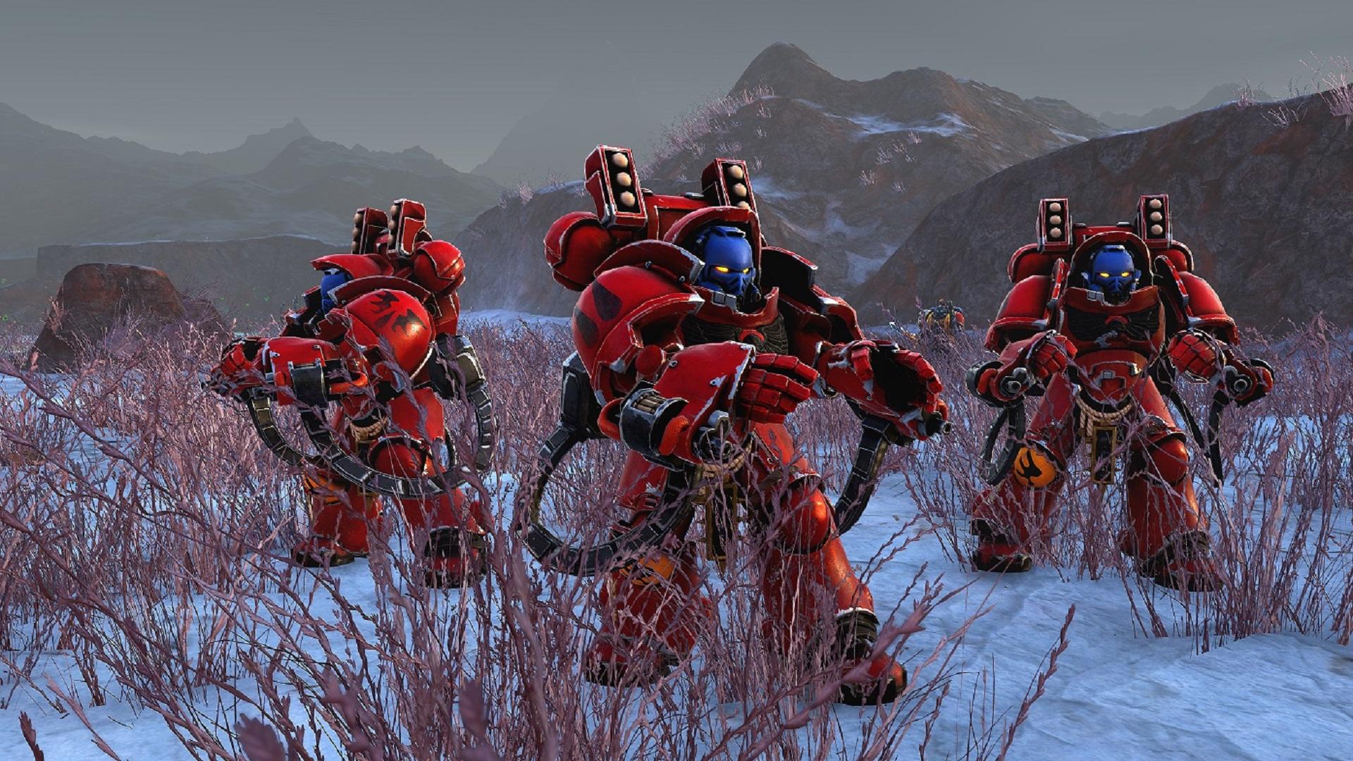 warhammer-40,000-battlesector-set-for-15-july.jpg
