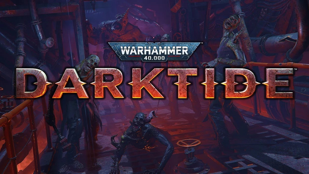 warhammer-40000-darktide-coming-to-xbox-series-x-pc-in-2021.jpg
