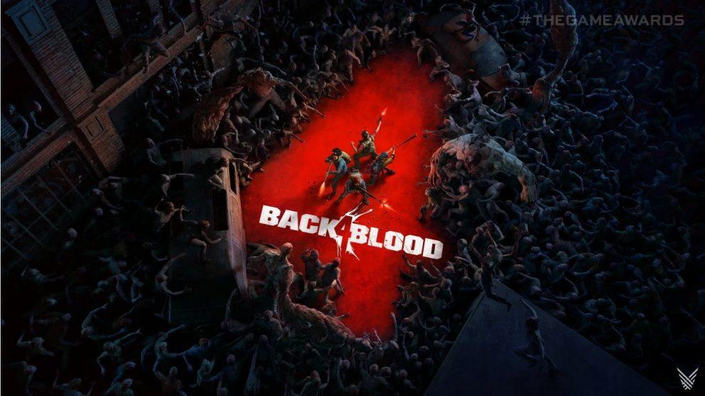 warner-bros-e3-2021-back-4-blood.jpg