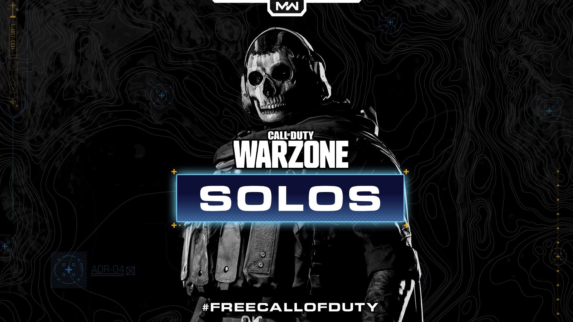 Warzone-Solos-Header.jpg